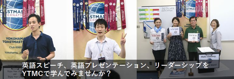 4pictures2_700